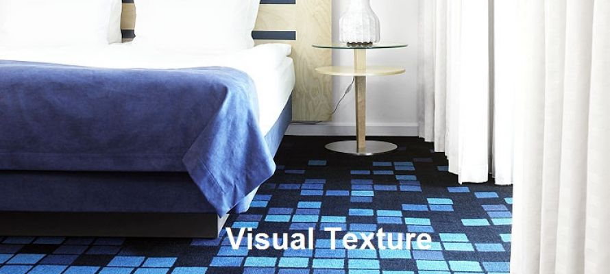 Visual Texture Conran And Partners Carpet 014
