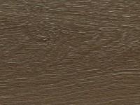 Дуб Риволи HC 7238-3
