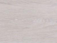 Кедр Юки AC 6966