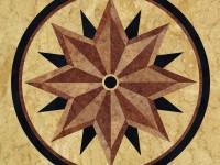 Мозаика AB 9016-O