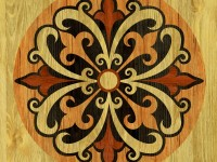 Мозаика AB 9018-O