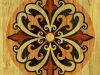 Мозаика AB 9018-P