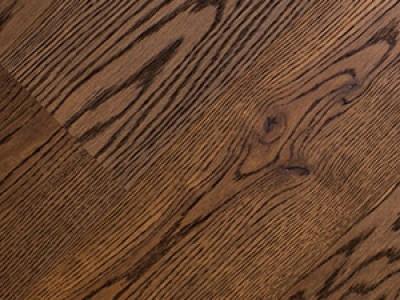 Паркетная доска Old Wood Дуб Миндаль