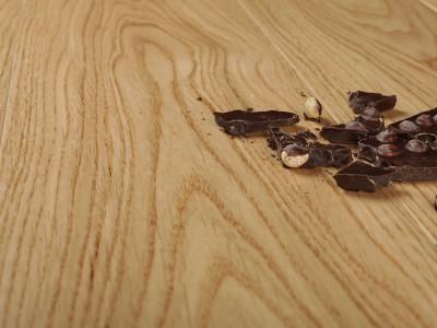 Паркетная доска Old Wood Дуб Натуральный
