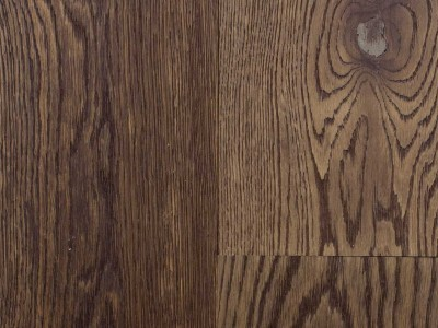 Паркетная доска Old Wood Дуб Янтарный