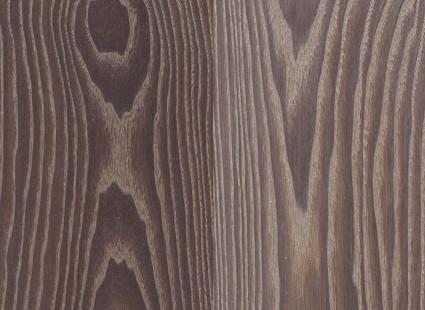Паркетная доска Old Wood Ясень Мокко дымчатый