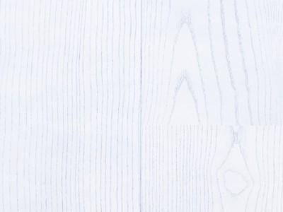 Паркетная доска Old Wood Ясень Мраморный