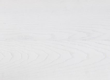 Паркетная доска Old Wood Ясень Снежный